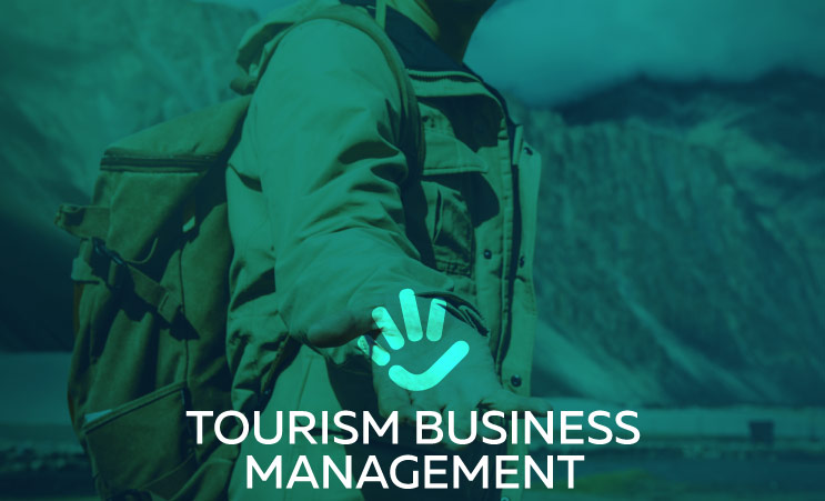 Tourism Business Management