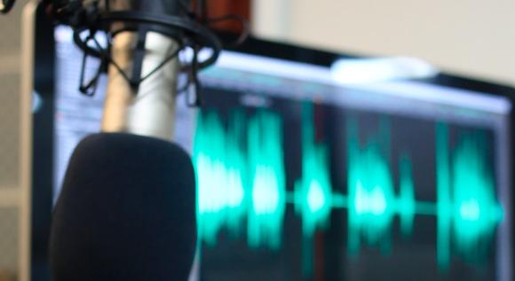 Escucha un nuevo capítulo del podcast Emprende UCM