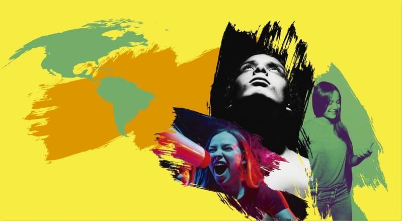 UCM realizará el primer encuentro internacional de jóvenes de ODUCAL