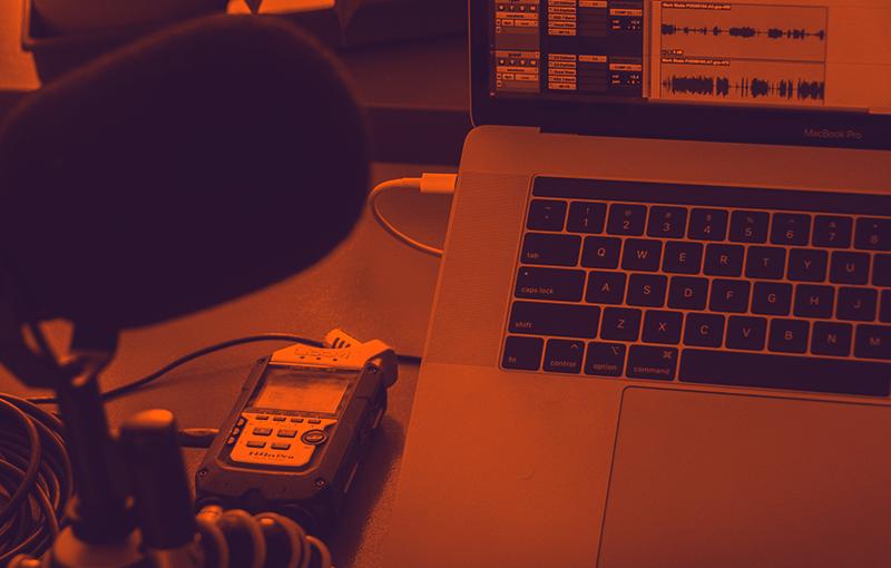 Escucha un nuevo capítulo de Sabías Que de Radio UCM