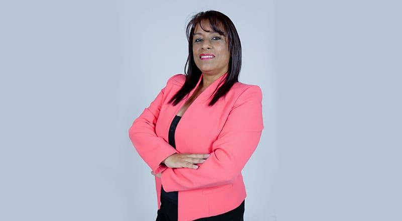 UCM nueva coordinadora de SUMA Gestión del Riesgo