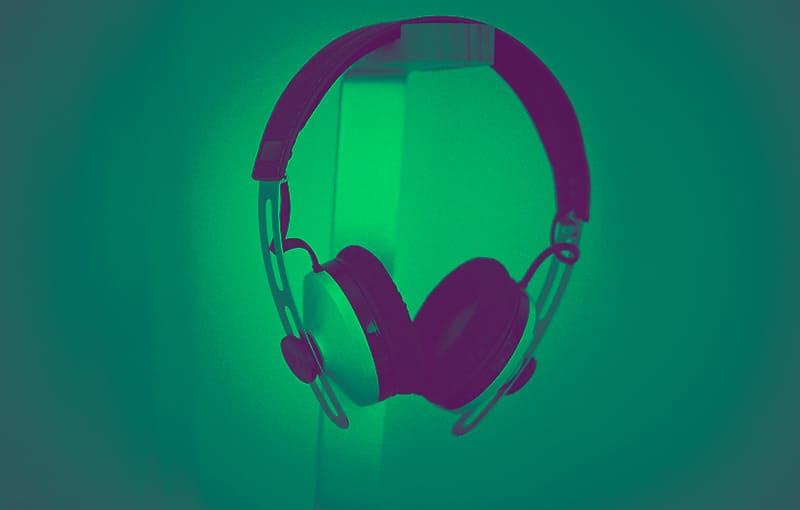 En Radio UCM, Escucha un nuevo capítulo de Sabias Que