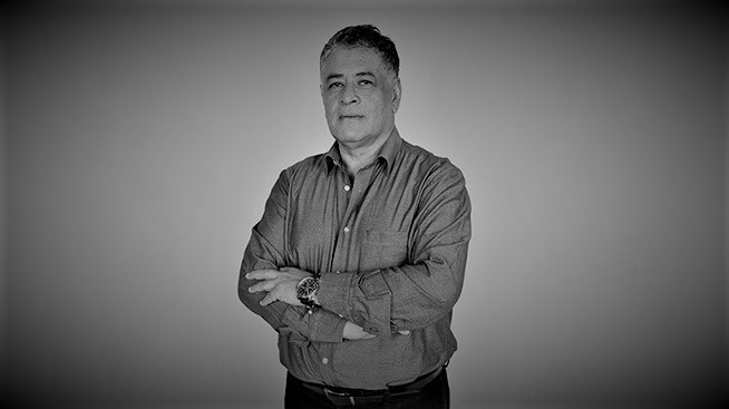 Doctor Silvio Cardona González