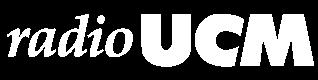 Universidad Católica de Manizales